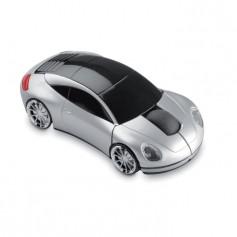 SPEED - Wireless mouse in car shape