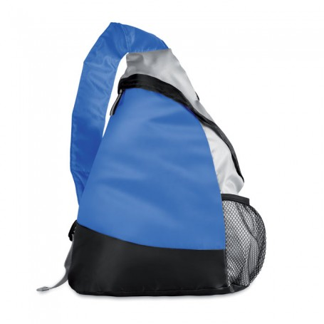 GARY - Triangular backpack