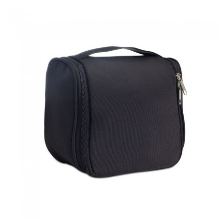 BAGOMATIC - Cosmetic hanging bag