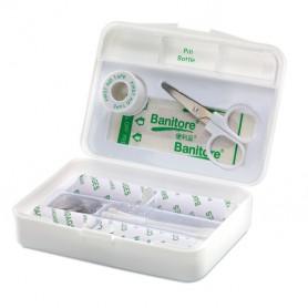 CROSS - First aid box