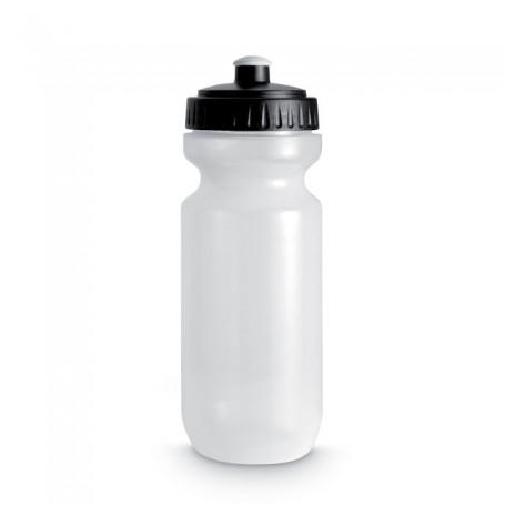 SPOT ONE - Plastic drinking bottle