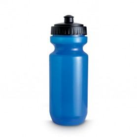 SPOT TWO - Plastic drinking bottle