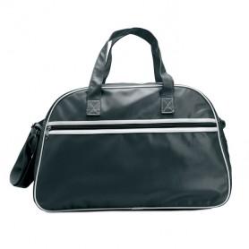 VINTAGE - Bowling sport bag