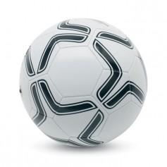 SOCCERINI - Soccer ball in PVC
