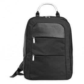 TOPTREND - Microfiber computer backpack