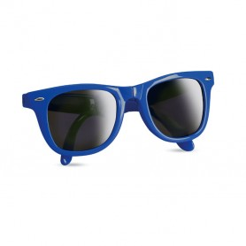 AUDREY - Foldable sunglasses