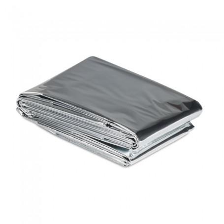 SECUTOP - Emergency blanket