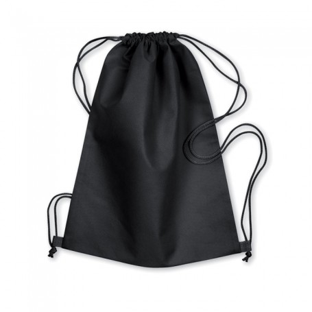 DAFFY - Drawstring bag