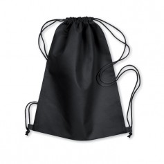 DAFFY - Drawstring bag