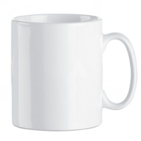 SUBLIM - Sublimation mug