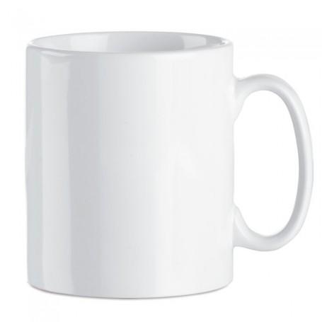 SUBLIM - Sublimation mug
