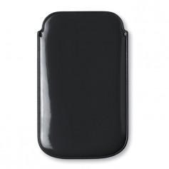 KERRY - PVC smartphone sleeve