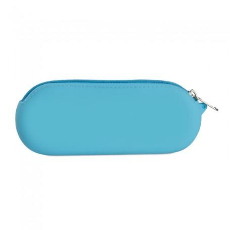 DORIAN - Silicone pouch