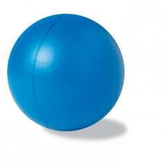 DESCANSO - Anti-stress ball