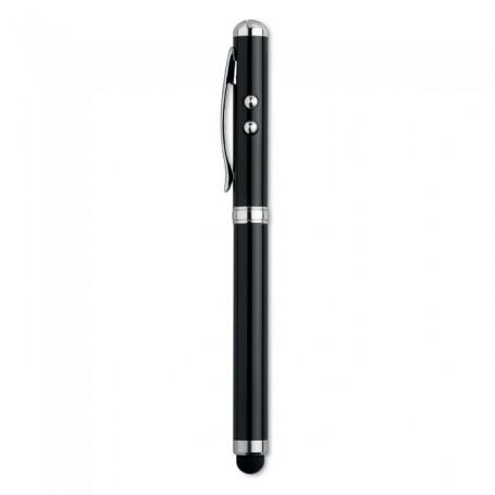 TRIOLUX - Laser pointer touch pen