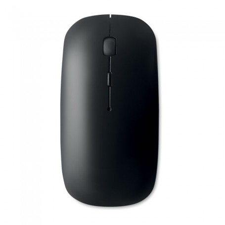 CURVY - Wireless mouse