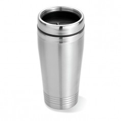 RODEODRIVE - Double wall travel cup