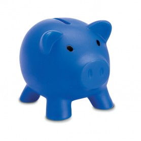 SOFTCO - Piggy bank
