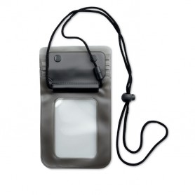 PACIFIC - iPhone waterproof pouch