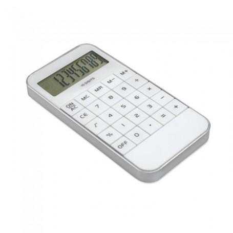 ZACK - 10 digit display Calculator