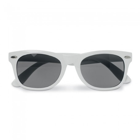 BABESUN - Kids sunglasses