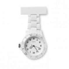 NURWATCH - Nurse watch