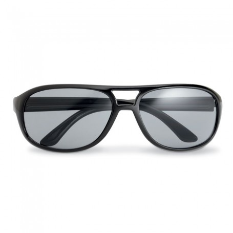 AVI - Aviator sunglasses