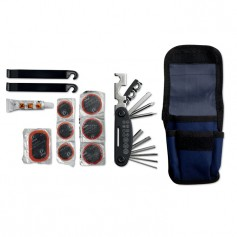 AMIR - Bike repair kit