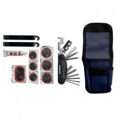 AMIR - Bike repair kit