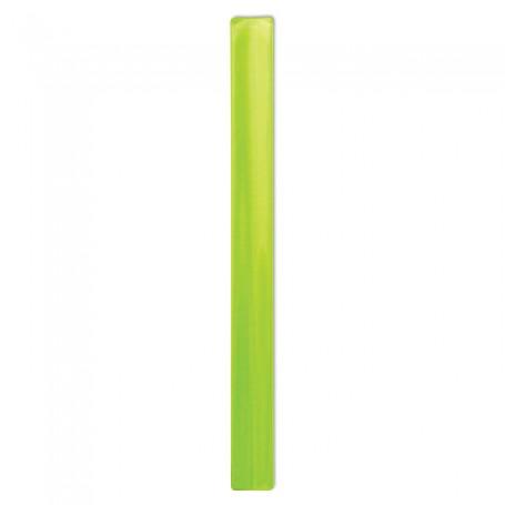 ENROLLO - Reflective wrist strap