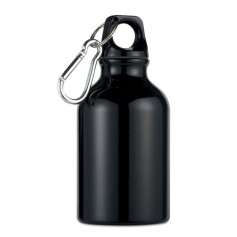 MOSS - 300ml aluminium bottle
