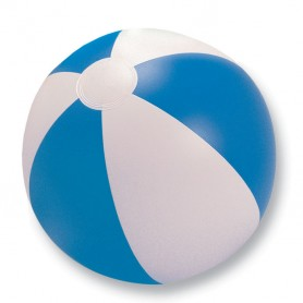 PLAYTIME - Inflatable beach ball