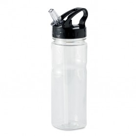 NINA - 500 ml Tritan bottle