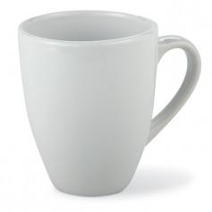 SENSA - Mug 160 ml stoneware