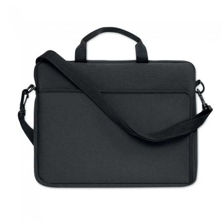 NEOLAP - Neoprene laptop pouch