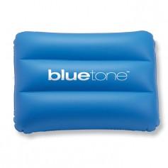 SIESTA - Beach pillow