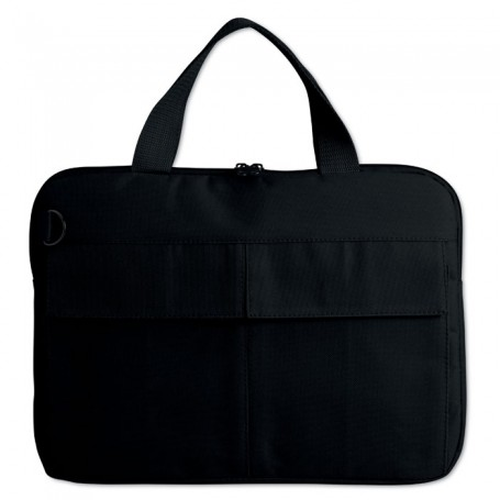 TOGO - 600D polyester computer bag