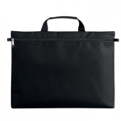 AMANTA - 600D polyester document bag