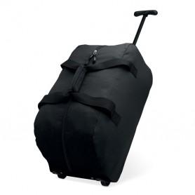 PRACTIC - Trolley travel bag