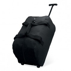 PRACTIC - Trolley travel bag