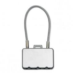 THREECODE - Security lock