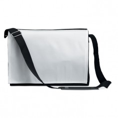 GRIEVE - Document shoulder bag