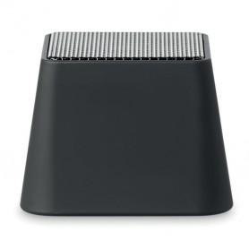 BOOBOOM - Mini Bluetooth speaker