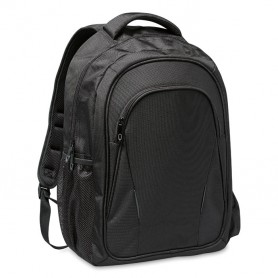 MACAU - Laptop backpack