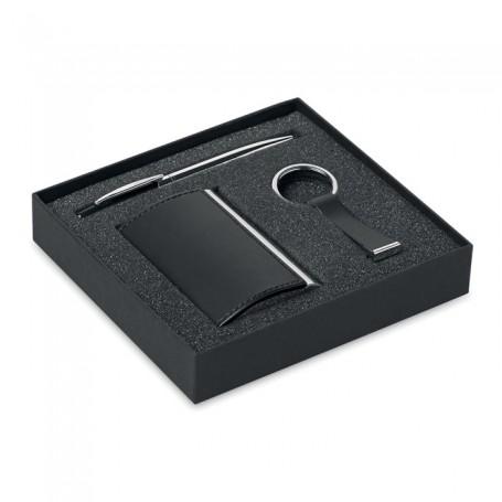 KADEAU - Business gift set