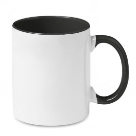 SUBLIMCOLY - Coloured sublimation mug