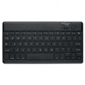TECLY - Bluetooth keyboard