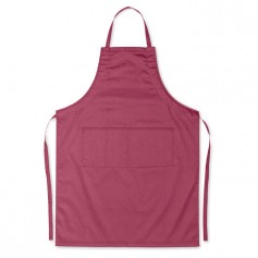 FITTED KITAB - Adjustable apron