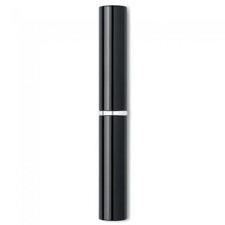 CARLO - Stylus pen in plastic tube