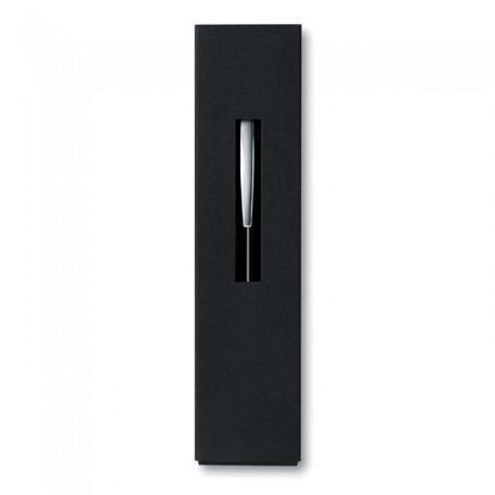 THEBOX - Aluminium pen